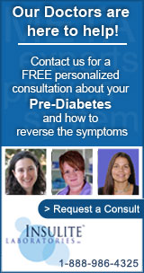 Click here to request a free consultation.