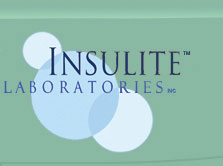 Insulite Laboratories Inc
