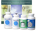 (product picture) The Insulite Pre-Diabetes System - Pricing and Ordering